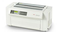 Oki ML 4410