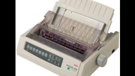 Oki ML 3390 Eco