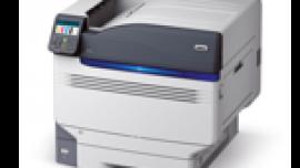 Oki C900