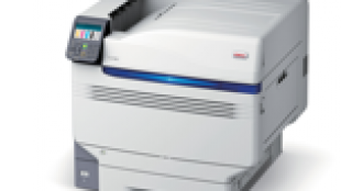 Oki Pro9000